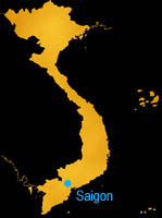 vietnam-saigon-map-
